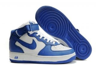 17 best ideas about Cheap Air Force Ones on Pinterest | Air force ...