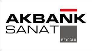 Akbank Sanat, 2014 Mart Ayı Etkinlikleri