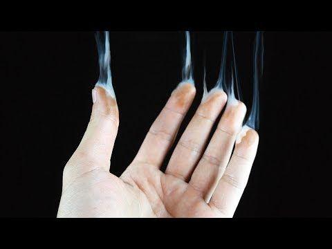 Experimente științifice, reacții chimice și iluzii optice. 3 Experimente Amazing Știință - Compilație   #... #3 awesome #amazing #amazing science experiments #awesome #compilation #experiment #Experiments #Home Science #maricv84 #Science #science experiments #video