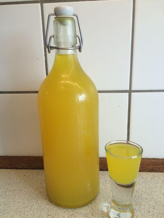Jeg er blevet vild med at drikke et morgen shot. Nu har jeg lavet denne version med frisk gurkemejerod i. Det er super nemt, og så er der jo mange gode sager i både ingefær og gurkemeje. Opskrift 3…