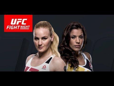 MMA MMA Media predict Julianna Pena vs. Valentina Shevchenko