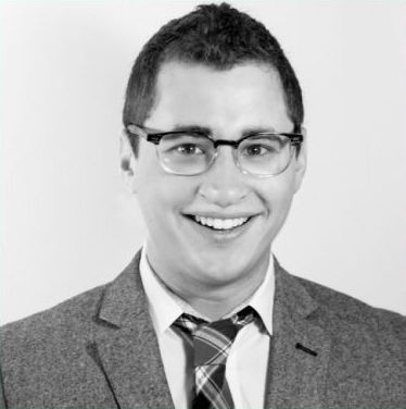 Jake Rozmaryn, CEO & Founder of Eco Branding, a boutique public relations and marketing agency that specializes in clean technology joins Enterprise Radio.