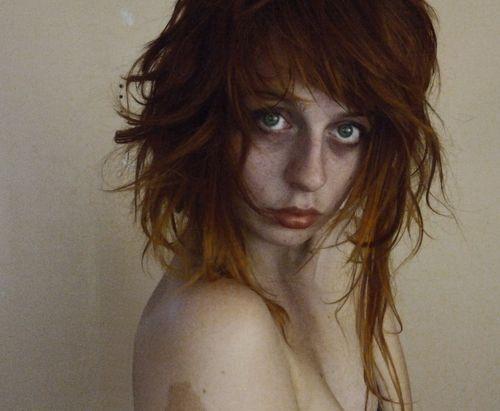 Nerissa Euphemia Victoria Evans. C71edf13aefaf1aa28aaad0adfee29e5--bang-hair-esra