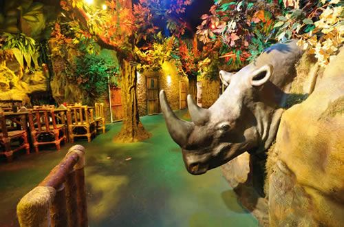 Salones de Fiestas Infantiles Kakumba La Selva 005.jpg