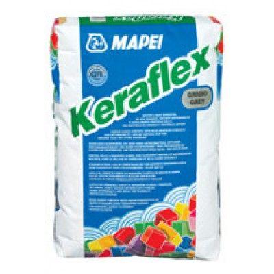 Keraflex 20kg