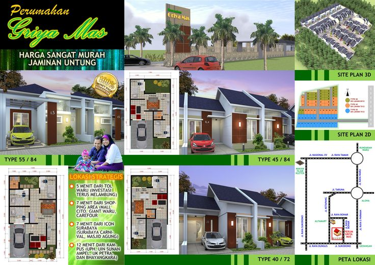 32 best images about proyek untuk dicoba on pinterest