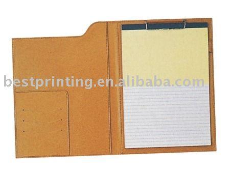 가죽 서류철-파일 폴더 -제품 ID:226198117-korean.alibaba.com