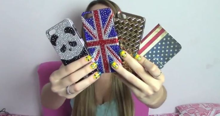 Iphone 5 - Compensa? Minhas Capinhas. Capinha de celular. Capinha pra Iphone. Comprar Iphone no Brasil. Comprar Iphone nos EUA