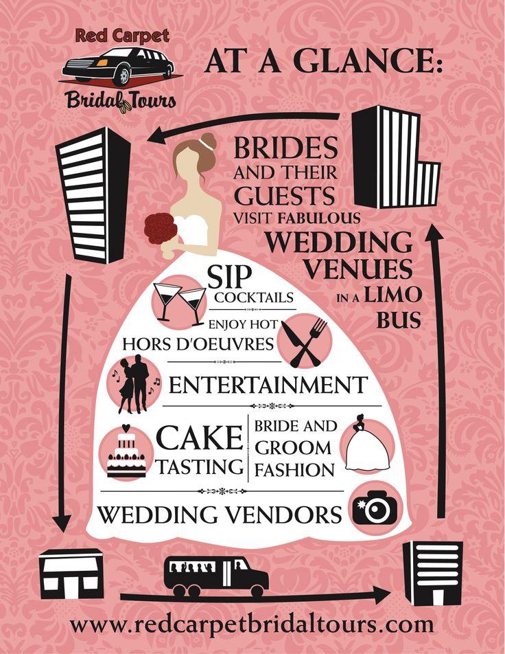 27 best wedding venues images on Pinterest Wedding venues