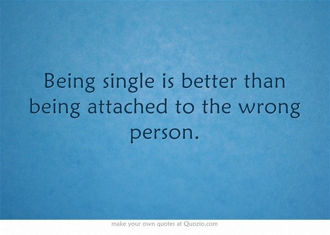 Why it s better to be single according to science - Business Insider