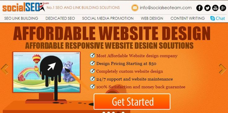 http://www.socialseoteam.com/  Affordable SEO Link Building company  High quality backlinks for your website at dirt cheap price. We are top Link building company and we use white hat and ethical methods on all our seo link building campaigns.  organic backlinks, affordable link building, best link building service, seo link building service, social seo