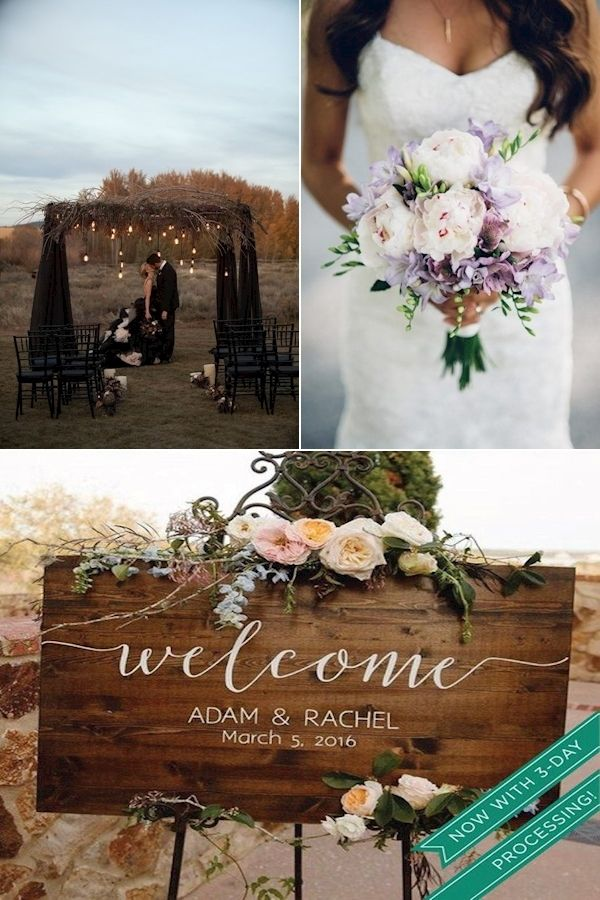 20 Amazing Beach Wedding Ideas Wedding Beach Ceremony