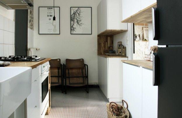 TiPiArchitects-cuisine blanche et bois-ref01b
