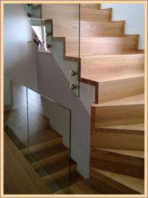 DREW-MAX: schody drewniane, schody bukowe, produkcja schodów, montaż schodów, projektowanie schodów, schody proste, schody kręte zabiegowe, schody jednozabiegowe, schody dwuzabiegowe, schody drewniane, balustrady, nietypowe realizacje, zamówienia, niskie ceny, cena, drewno egzotyczne, Osielsko, Osielsku, Bydgoszcz, Bydgoszczy, aranżacja wnętrz, doradztwo, treppen, stairs, holz, wood, wooden, holz treppen, wooden stairs