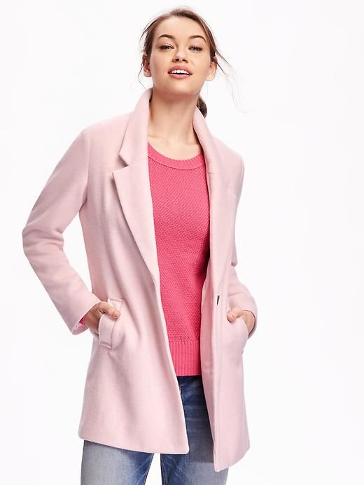43 best [ personal ] old navy wishlist images on Pinterest ...
