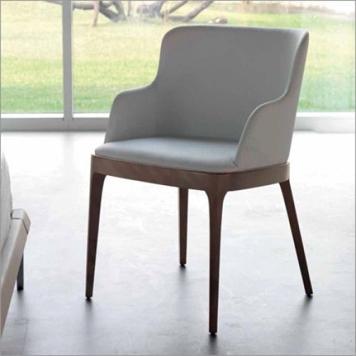 Best modern dining chairs contemporary