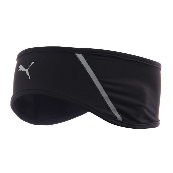 Unisexe Femmes Hommes Sport Sweat Bandeau Bandeau Yoga Gym Stretch Bandeau Cheveux