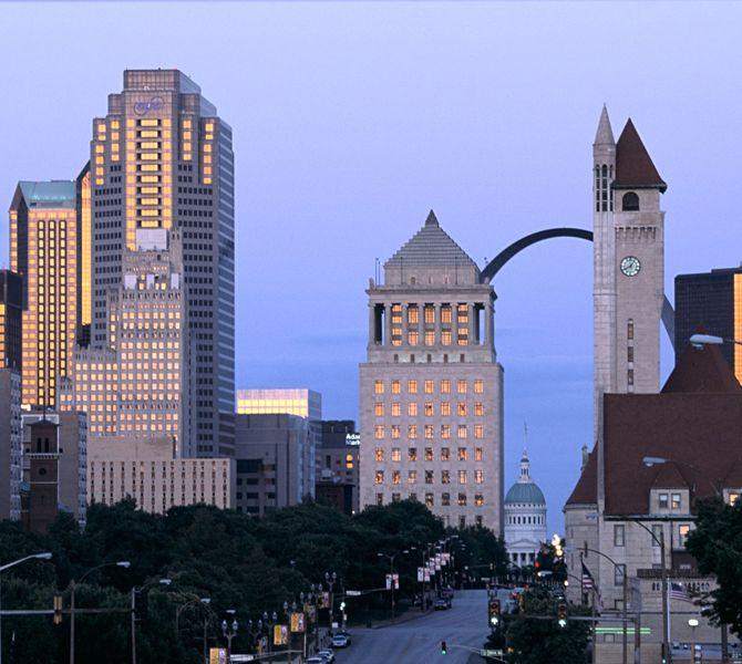 Washington University In St Louis: 17 Best Images About Wash U On Pinterest