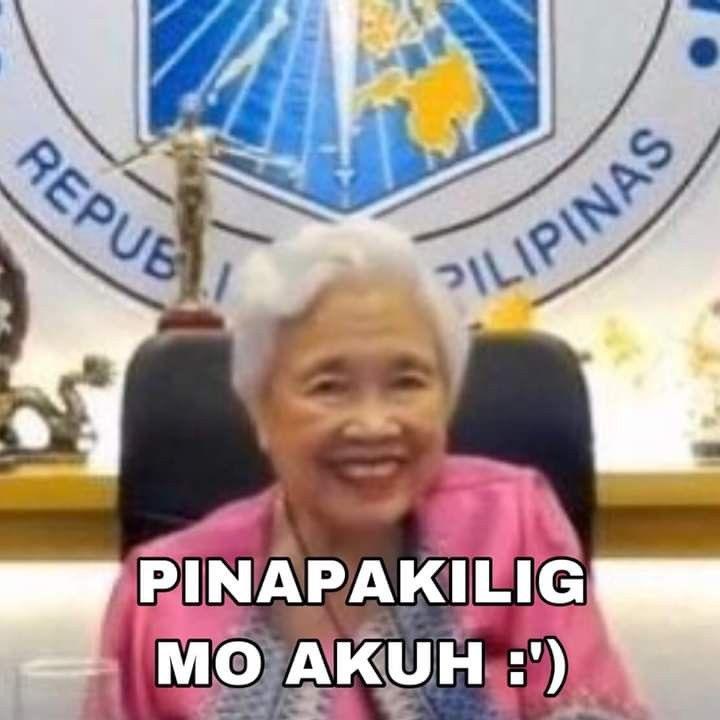 Tagalog Meme Memes Funny Faces Memes Tagalog Filipino Memes