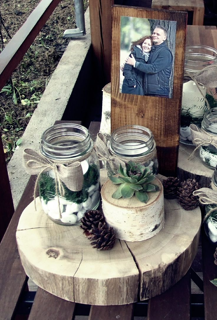 #welcome #rustic #country #fall #greenwedding #Pajta #wedding