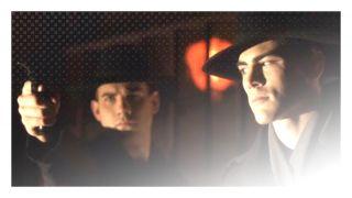 Puppet Master: Axis of Evil (2010) http://terror.ca/movie/tt1504467