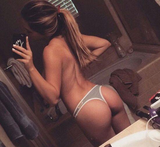 melita toniolo nuda porno