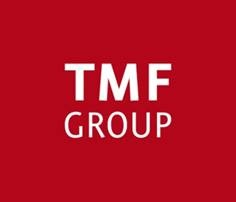 Meet TMF Ukraine - a company that provides full scope compliance assistance: financial reporting, tax, payroll functions outsourcing, etc. Also this company is proactive in assisting clients to manage their compliance risks in human resources, corporate secretarial, banking and other areas. More information here: http://www.tmf-group.com/countries/ukraine.aspx