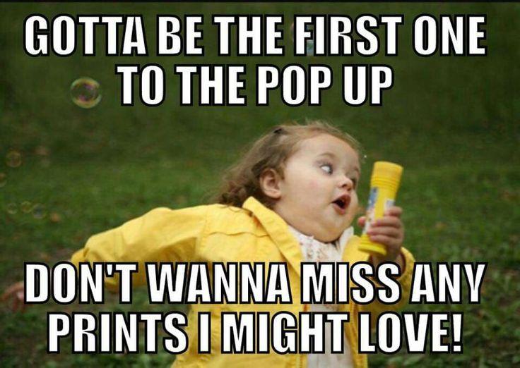 Funny Ups Meme : Lularoe problems laughs pinterest shops
