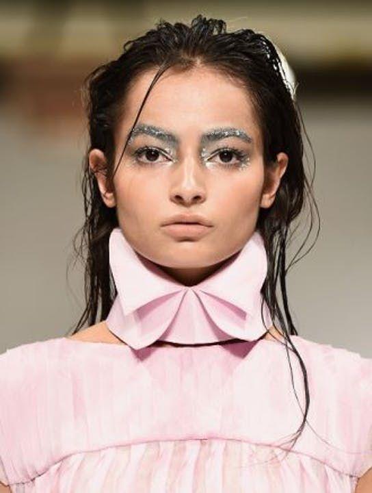 london-fashion-week-tendenze-beauty-makeup-primavera-estate-2017-32.jpg