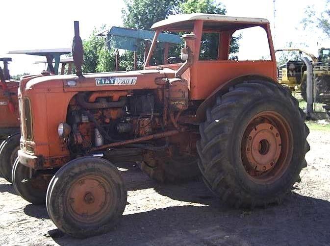 fiat tractors history - Google-søgning