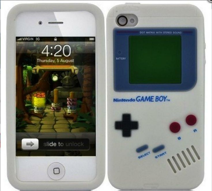 17 Best Images About Les Coques Iphone Les Plus Insolites On Pinterest Nutella Belle And