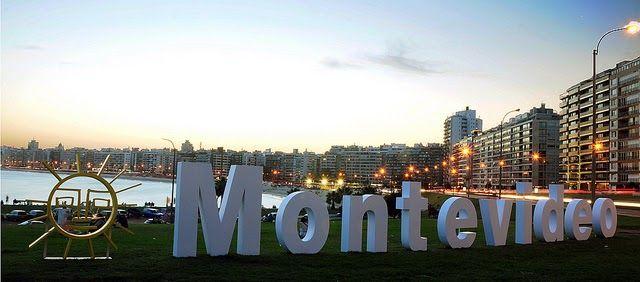 http://ift.tt/2gopBmx http://ift.tt/2fvmrsC  Las autoridades de Uruguay han confirmado que un sismo ha sacudido a Montevideo y Canelones mientras el epicentro del terremoto fue en la localidad de Sauce. Por ahora las autoridades desconocen la magnitud del temblor. Las redes sociales se han llenado de mensajes provenientes de Uruguay donde expresan su preocupación por el temblor que se sintió este jueves por la noche.