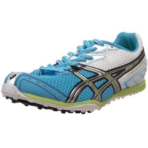 Asics Women S Hyper Rocketgirl  Track And Field Shoes