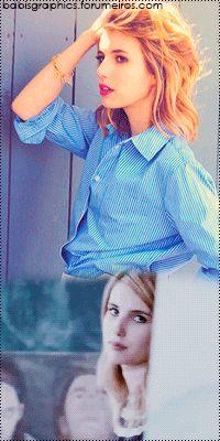 Gianina P. Weasley