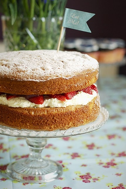 12 inch victoria sponge wedding cake recipe 31 best images about the great baking show on 10022