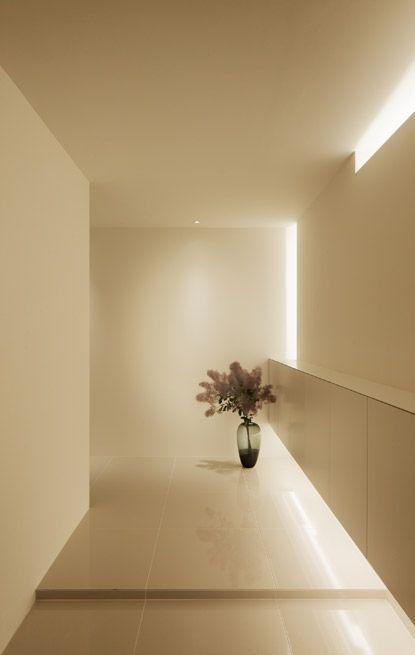 玄関で決まる家の印象~真似したくなる玄関集~|SUVACO(スバコ)