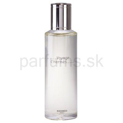 Hermés Voyage d´Hermes parfém tester unisex  náplň