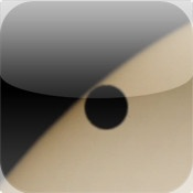 VenusTransit iPhone App by Astronomers Without Borders: Help out in this international collaborative initiative! Free. #iPhone #App #Astronomy #VeunsTransit #astronomerswithoutborders