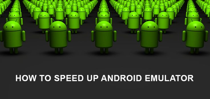 An android emulator operates by emulating or imitating the behavior aspect of android phone such that it works the same as the physical android phone. Although android emulator is now faster than before but that hold true when it is configured properly.The interesting part about developing an app over an emulator is it eliminates the need of android device. The default Android emulator comes together with the Android SDK that is found in tools folder.