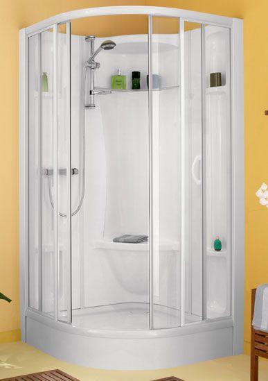 les 25 meilleures id es concernant parois de douche sur pinterest douches de salle de bains et. Black Bedroom Furniture Sets. Home Design Ideas