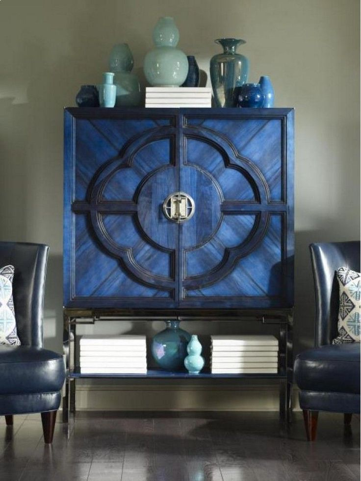 25 Best Navy Blue Decor Ideas On Pinterest