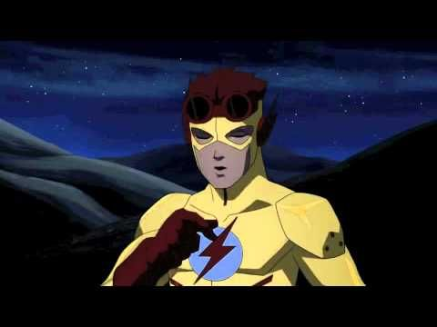 Superhero sex wmv