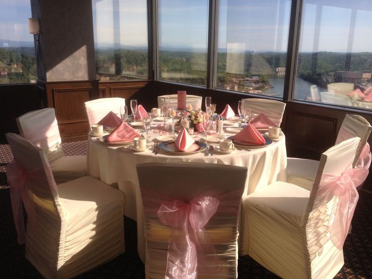 chair cover rentals montgomery al toddler booster 13 best club leconte images on pinterest | arbonne, beautiful couple and bridal photography