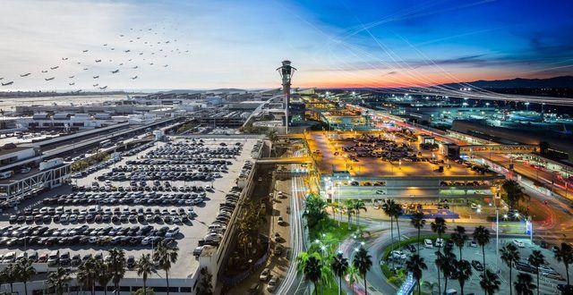 Những bức ảnh tuyệt đẹp này sẽ thay đổi cách nhìn của bạn từ những chuyến bay - KiemTienBTC.NET - MMO - HYIP BTC