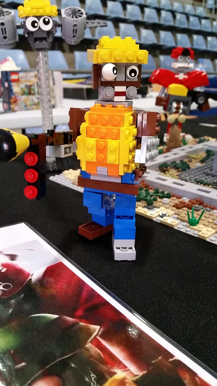 https://flic.kr/p/BVvzeT   BrickFest at the Bay 2016   Back for our 6th time!  Rainbow Bricks presents BrickFest @ the Bay  We had 26 exhibitors from Port Stephens, the Hunter Valley, Newcastle, Central Coast and Sydney areas.  This year we were supporting the Westpac Helicopter Rescue Service.   The event was held at Tomaree Education Centre 2nd Jan - 5th Jan 2016.