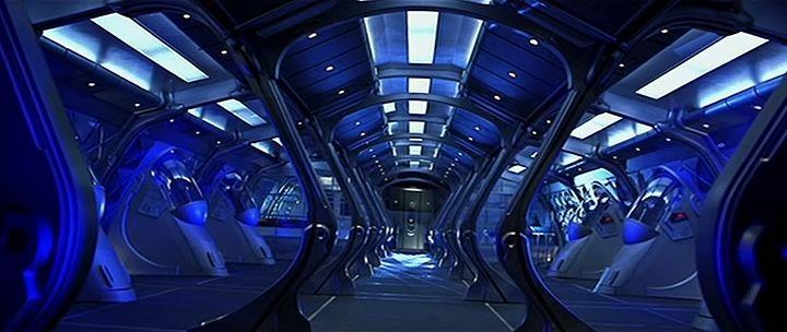 cabin of the spacecraft - Поиск в Google