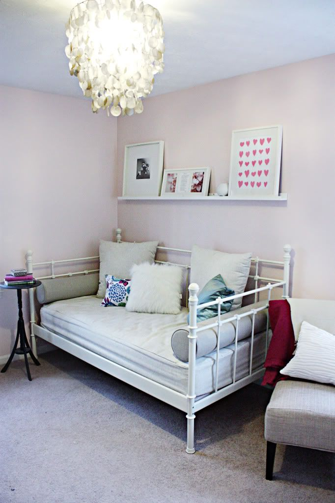 100 Ideas To Try About Daybed Day Bed Guest Rooms And
