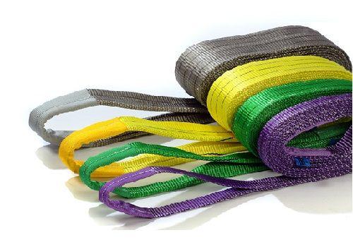 Distributor round sling terbesar siap kirim round sling berkualitas, bersertifikat, harga murah ke seluruh wilayah Indonesia. order sekarang !