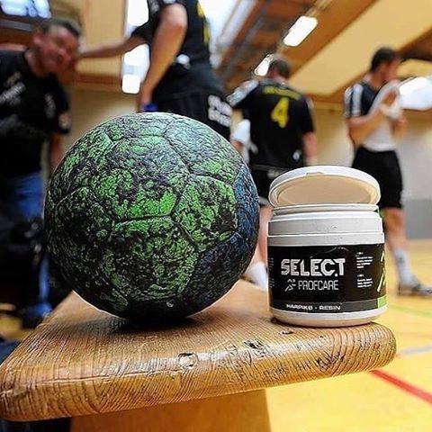 #handball #handballplayer #feelhandball #ehf