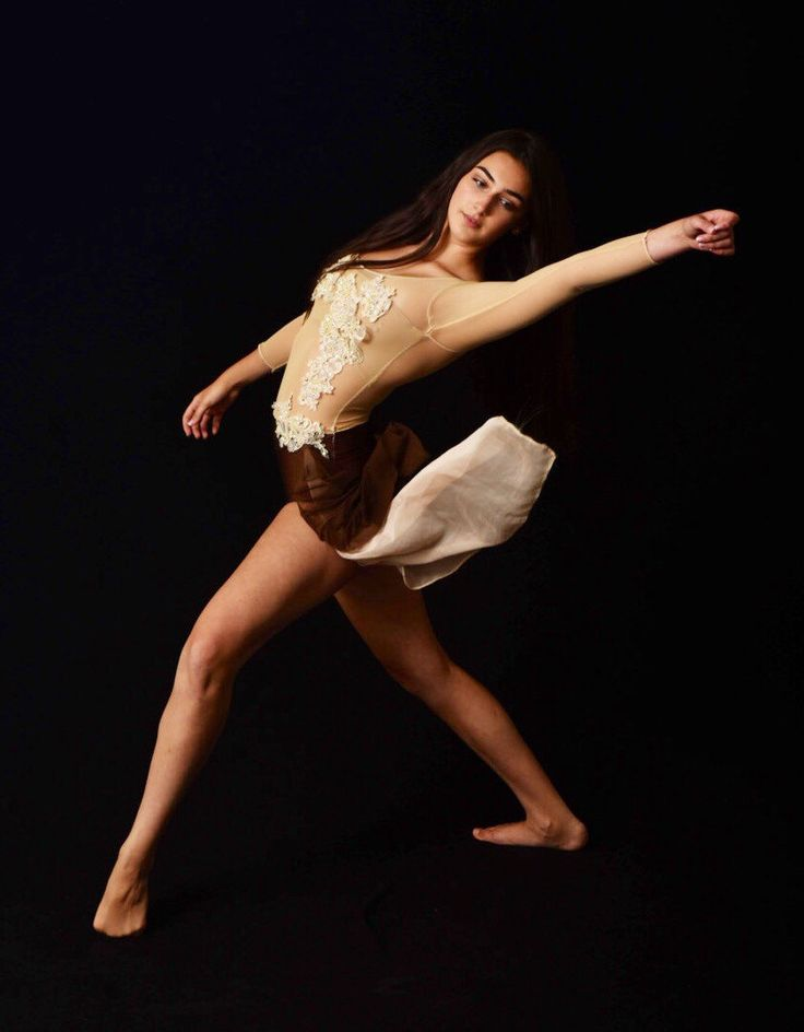 43 best Solo images on Pinterest | Dancing, Dance and Lyrical dance